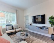 20356 72b Avenue Unit 302, Langley image