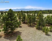8585 Forest Line Point, Colorado Springs image