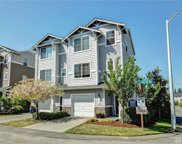 333 127th St SE Unit B, Everett image