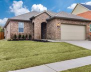 7120 Aves Street, Fort Worth image