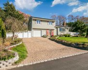 43 Campo Ave, Selden image