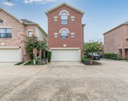 3558 Link Valley Drive, Houston image