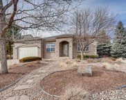 8215 Wetherill Circle, Castle Pines image