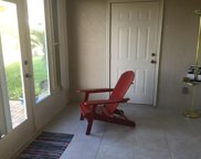 2178 SE Wild Meadow Circle Unit #2178, Port Saint Lucie image