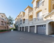 10848 Scripps Ranch Blvd Unit #103, Scripps Ranch image