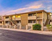 3818 E Earll Drive, Phoenix image