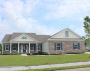1001 Spruce Dr., Conway image