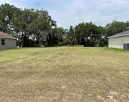 4509 Fairway Oaks Drive, Mulberry image