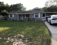 8516 N Temple Avenue, Tampa image