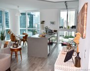 1080 Brickell Ave Unit #1700, Miami image