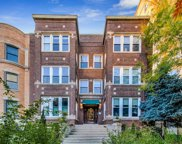 4340 N Sheridan Road Unit #2S, Chicago image