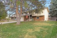 2930 Brookwood Drive, Fort Collins image