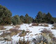 310 E Five Mile Road, Reno image