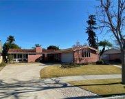 3162     Hillrose Drive, Los Alamitos image