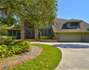 5810 Briarcliff Rd, Fort Myers image