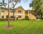12700 Equestrian Cir, Fort Myers image