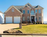 14961 Boaters Cove   Place, Woodbridge image