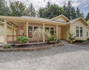 22615 Cherry Valley Rd, Monroe image