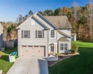 5603 Misty Hill Circle, Clemmons image
