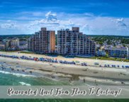 1690 N Waccamaw Dr. Unit 1005, Garden City Beach image