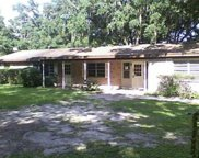 5020 Barlow Loop Road, Lakeland image