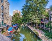 221 Losoya St Unit 4B, San Antonio image