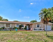 163 Texas AVE, Fort Myers image