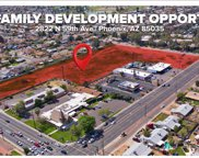 2822 N 59th Avenue Unit #2, Phoenix image