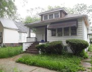 11219 South Wallace Street, Chicago image