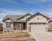 4825 Flash Court, Broomfield image