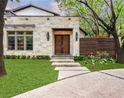 8519 Swananoah Road, Dallas image