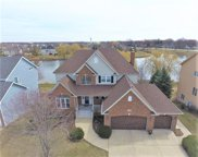 3808 Tall Grass Drive, Naperville image