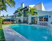 2831 NE 28th St, Fort Lauderdale image