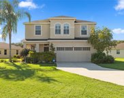 116 Caladium Court, Bradenton image