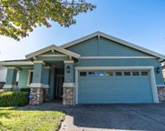 3521  Saddlepeak Court, Rocklin image