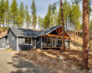 151 Fir Tree Dr, Cle Elum image