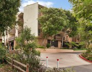 1605 Hotel Cir S Unit #B103, Mission Valley image