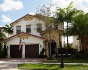 10490 Nw 69 Terrace, Doral image