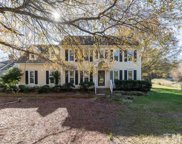 5229 Deerchase Trail, Wake Forest image