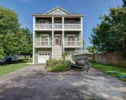 1841 Newkirk Road, Wilmington image