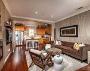 2568 Escala Cir, Mission Valley image