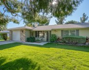 15418 N Lakeforest Drive, Sun City image