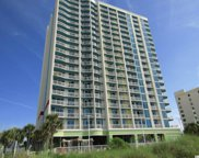 2100 N Ocean Blvd. Unit 2034, North Myrtle Beach image
