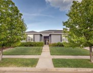 1165 Colorado Ct, Redding image