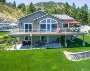 4041 Lakeview Place, Chelan image