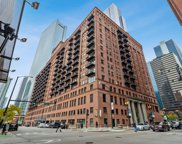 165 North Canal Street Unit 512, Chicago image