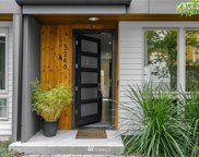 3248 14th Avenue W Unit #A, Seattle image