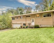 15924 76th Place NE, Kenmore image