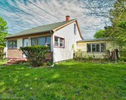 13303 Julius Ave, Warren image