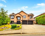 8041 Topper Drive, Mission image